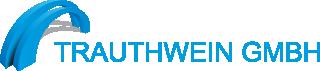 Trauthwein GmbH